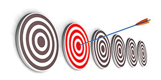 Are You Reaching Your Target Market? If Not, Here's How