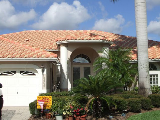 Find a Licensed Roofer in Boca Raton - ABC Roofing Corp.