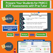 Prepare Your Students for PARCC EOY Assessments with PracTutor - Hardik's Views