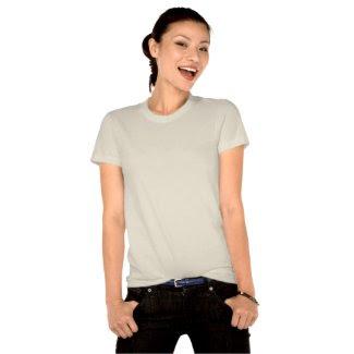 Mega Kawaii Cupcake T-Shirt shirt