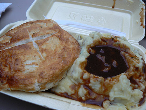 pies and mash and gravy.jpg