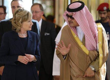 http://media.cleveland.com/world_impact/photo/hillary-clinton-in-saudi-arabiajpg-3ecd1c742e6ed676_large.jpg