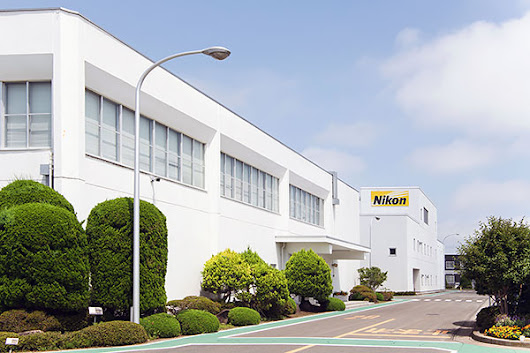 Nikon Sendai factory tour: A rare chance to see Z7 production up close and personal
