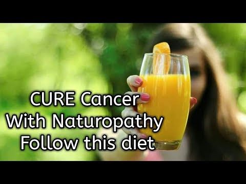 Ayurvedic cancer treatment in india by Reva Nature Cure in INDIA