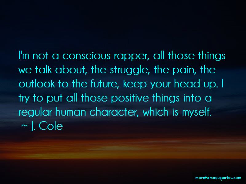Future Rapper Quotes Top 2 Quotes About Future Rapper From Famous