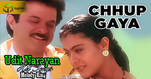 Udit Narayan Hit Songs - Apps on Google Play