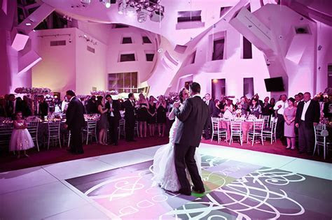 Weddings songs: first dance ideas and playlist