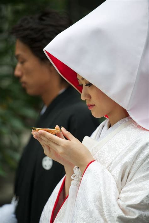 25  best ideas about Japanese Brides on Pinterest