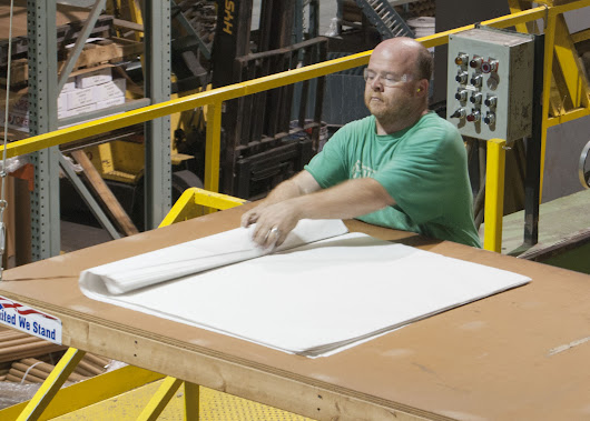 What Customers Really Want from Industrial Packaging Distributors