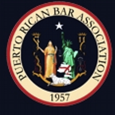 The Puerto Rican Bar Association Raises Funds for Law Students