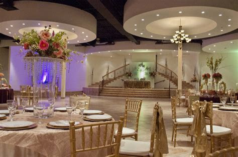 Inexpensive Wedding Venues Houston TX « Azul Reception Hall