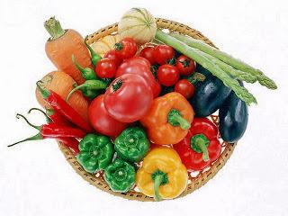 Иммунная система. Критерии здорового питания