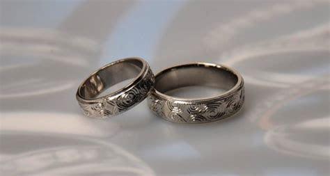 Engagement rings wedding bands  Boston Diamonds