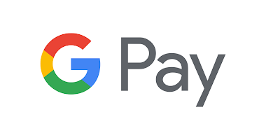 Join me on Google Pay