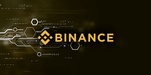 Here's Why You Have To Open A Binance Account Today - Cryptocurrency News - Front Page Comments and Discussion - Bitcoin and Cryptocurrency Forum