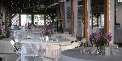 Hunt Club Farm Weddings   Get Prices for Wedding Venues in VA