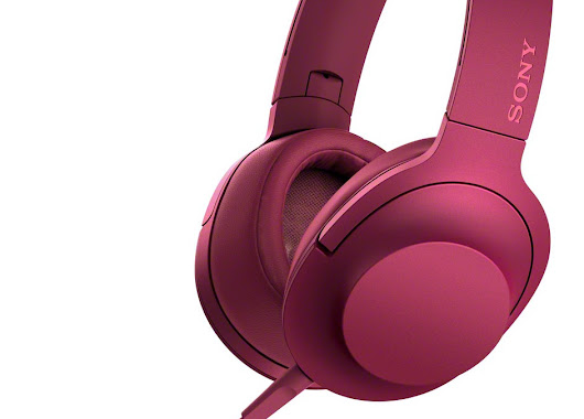 Teste: Headphones para ver e ouvir - High-Tech Girl