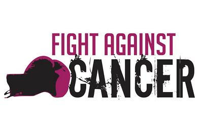 Download How India is showing the world a way to fight cancer ...