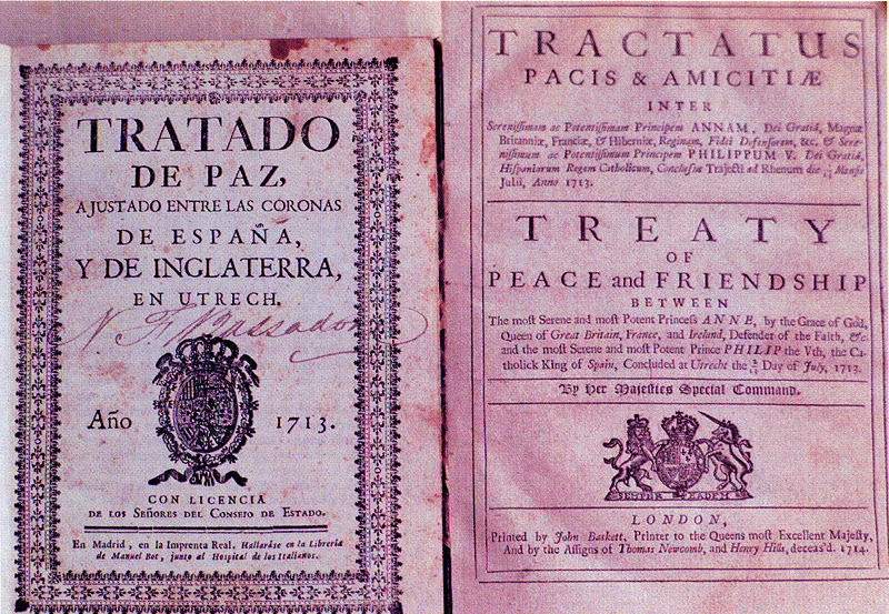 File:The Treaty of Utrecht.jpg