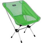 Helinox - Chair One - Clover