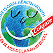 Oral Health Month seeks to raise dental health in Hispanic communities