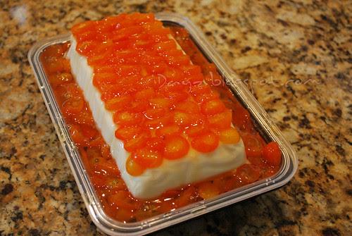 Dessert IDayz6