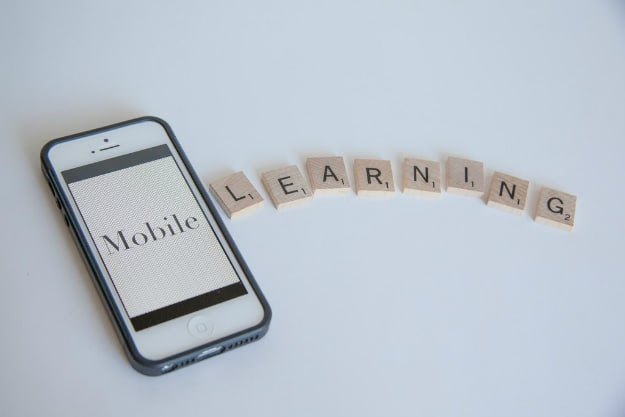 How Technologies And Mobile Devices Have Changed Learning