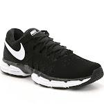Nike Lunar Fingertrap TR Men's Shoes