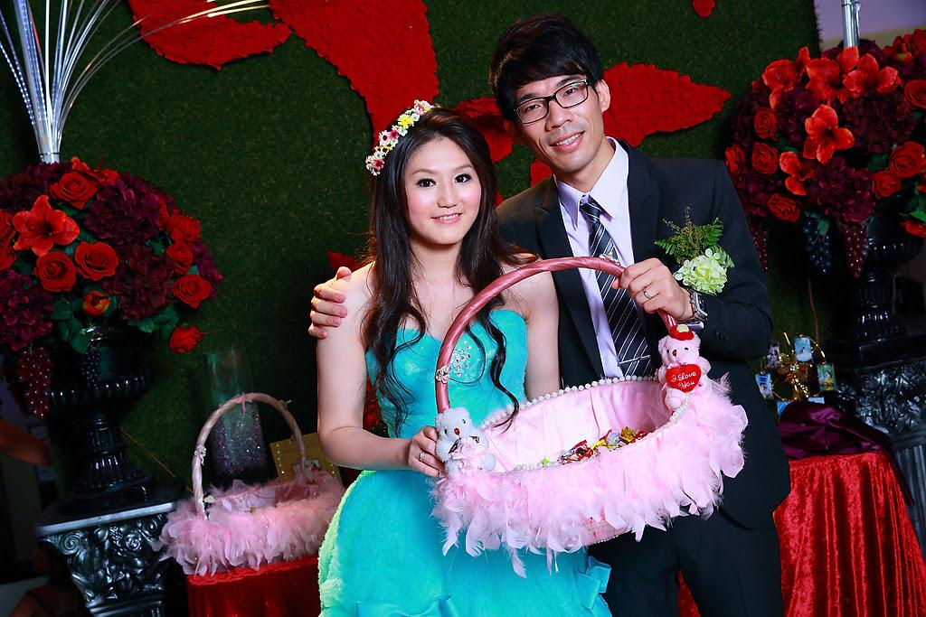 My wedding_1377
