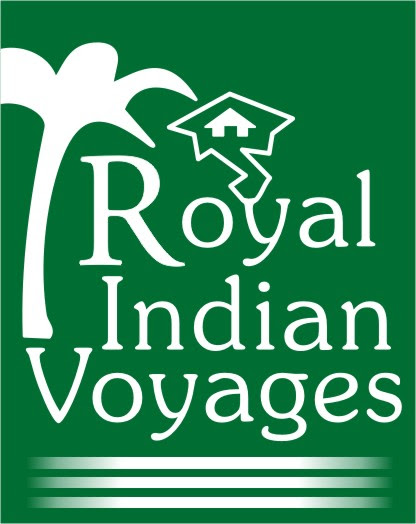Royal Indian Voyages company profile, Indian tours profile, Indian Tours operator profile, RIV tour profile