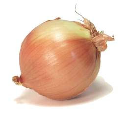 Click Here for Onion