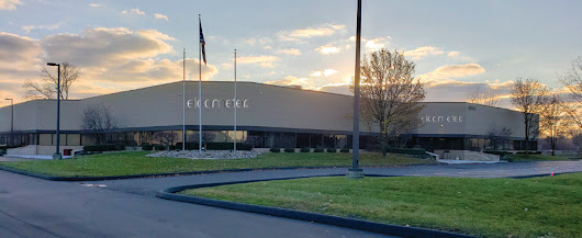 Elcometer Expands Into New NA Headquarters, Training Center