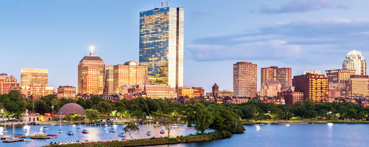 Fly to Boston for Less and Explore the Best of the City