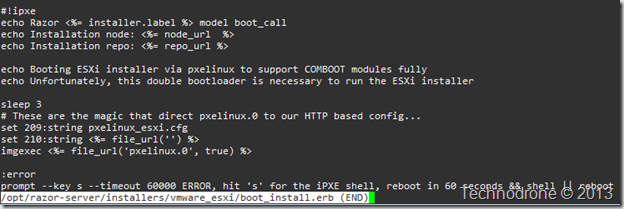 boot_install