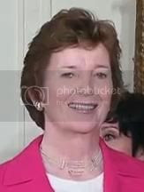 Mary Robinson: click for lecture