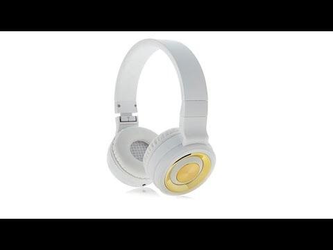 100+ EPIC Best Sharper Image Wireless Headphones Setup