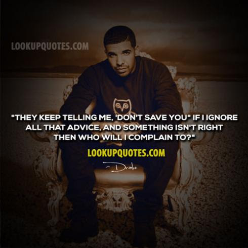 Ignoring Someone Who Hurt You The 25 Best Offended Quotes Ideas On