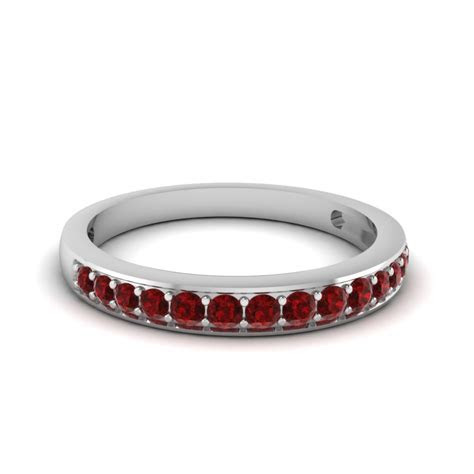 Inexpensive Gemstone Wedding Rings   Fascinating Diamonds