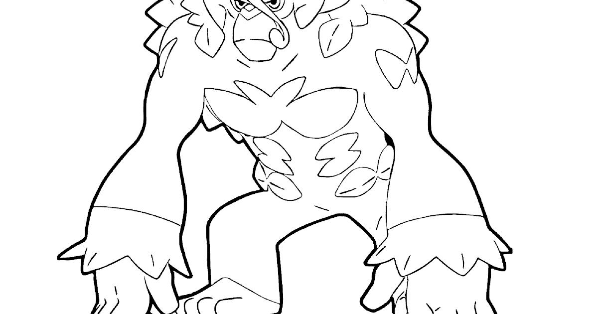 supercoloring vulpix  ausmalbilder pokemon i generation