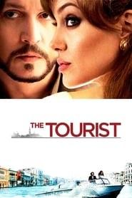 Der Tourist Stream