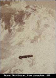 mont-washington-new-hamphire-1870.jpg