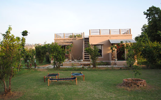 Most popular picnic resort in Palanpur with jungle trekking and horse riding activities – Resorts in Palanpur,Resort Near Ambaji,Picnic Resort in Gujarat,Adventure Camp in Palanpur