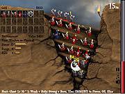 Jogar Slice fortress defense 2 Jogos