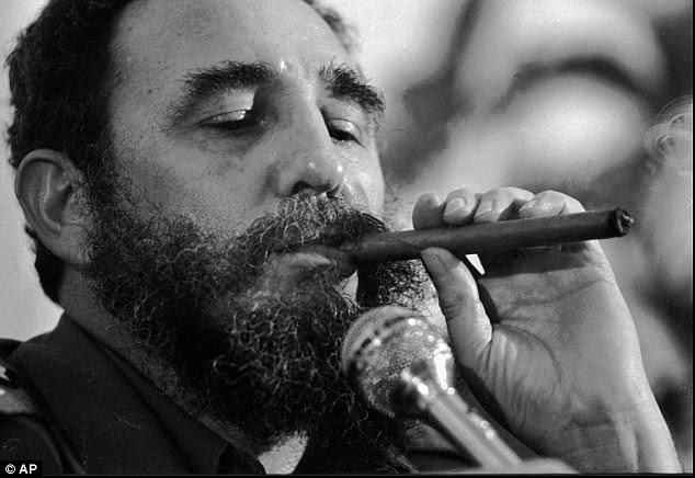 Znalezione obrazy dla zapytania zdjęcia F,Castro
