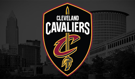 Joint Statement from the ##Cavs and Celtics: on.nba.com/2x7kUFJ