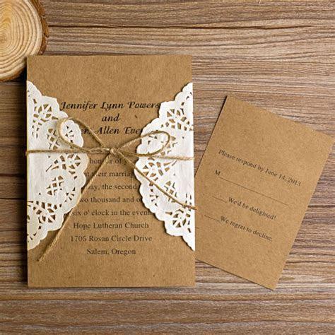 Wedding Trends 2015: Vintage Inspired Wedding Ideas