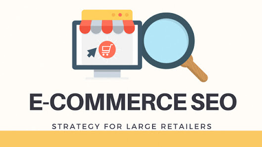 Expert Tips To Make An Effective SEO Strategy For eCommerce Retailers