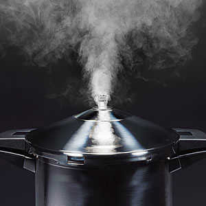 http://img1.cookinglight.timeinc.net/sites/default/files/styles/300x300/public/image/2010/09/1009p156-pressure-cooker-m.jpg?itok=PB6aaY6g
