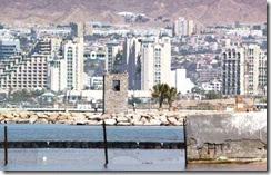 Golfo dell'Aqaba