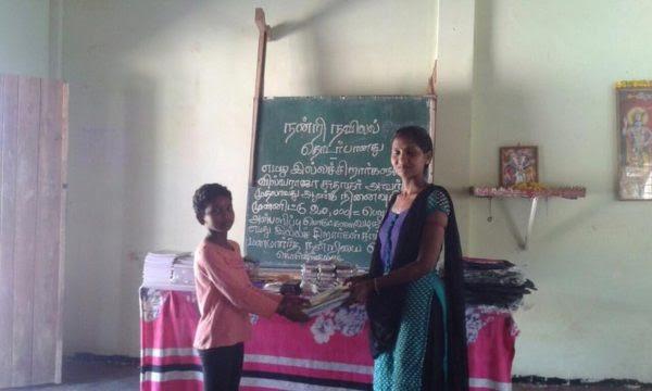 பாரதி சிறுவர் இல்லம், கற்றல் கருவிகள் 04 ; bharathy-chirumiyarillam04